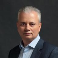 Константин Котельников