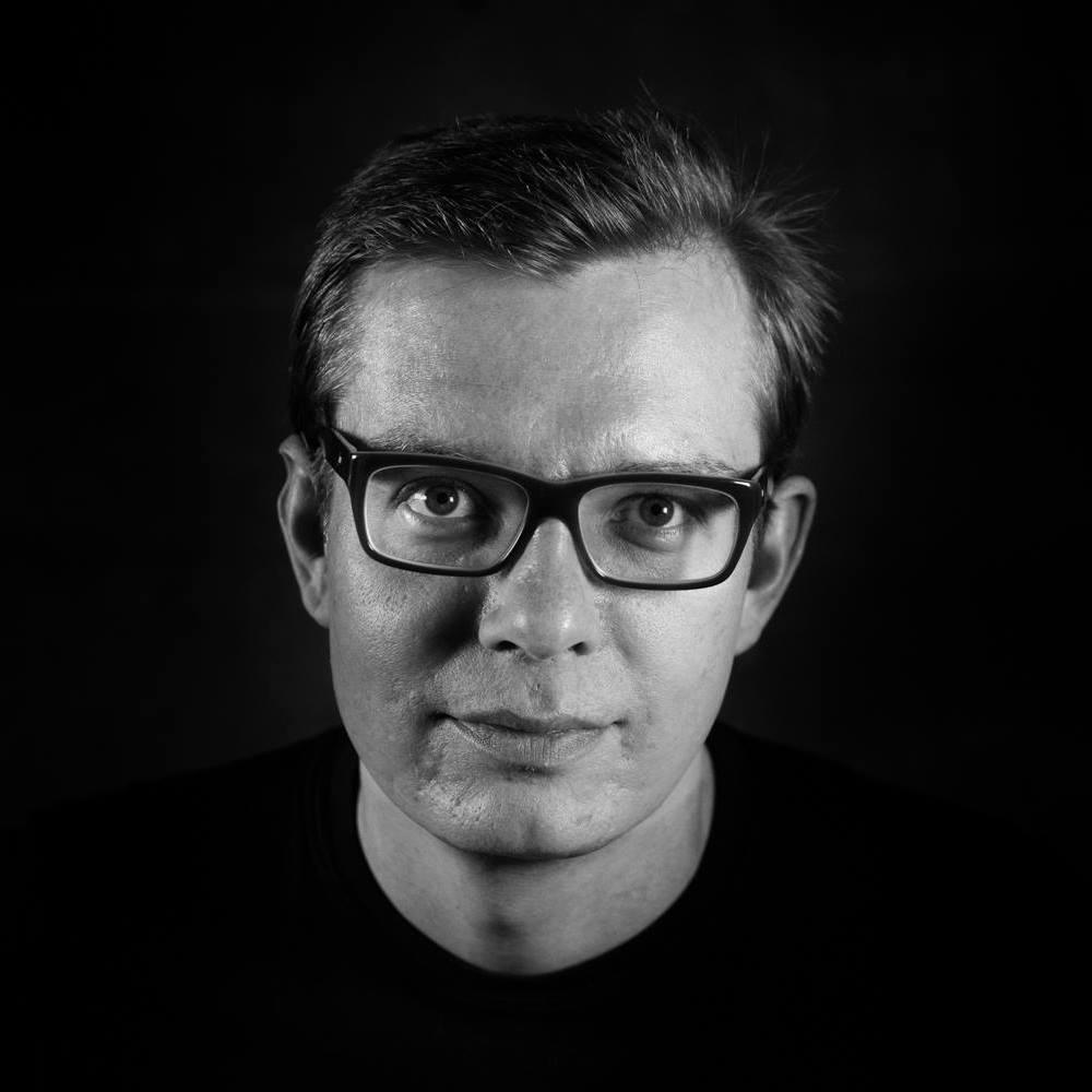 Alexej Fedorov Mediaagentur Zanatta media