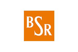 BSR Mediastrategie