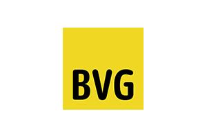 BVG Mediaplanung