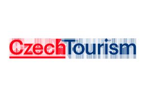 Czech Tourism Mediaagentur