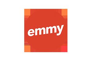 Emmy Mediastrategie