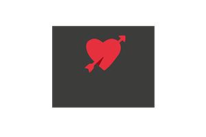 Große Liebe Agentur