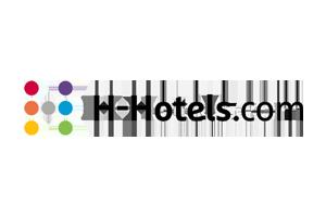 H-Hotels Mediaplanung