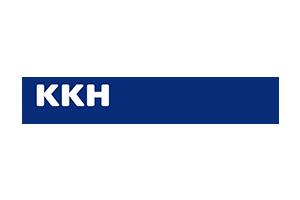 KKH Versicherung Mediaagentur
