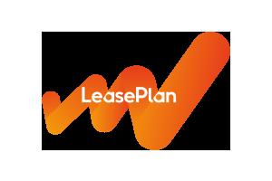 Leaseplan Mediaplanung