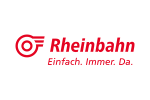 Rheinbahn Mediaplanung