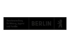 Berliner Senatsverwaltung Mediaagentur
