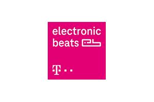 Telekom Mediaplanung