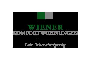 Wiener Komfortwohnungen Mediaagentur