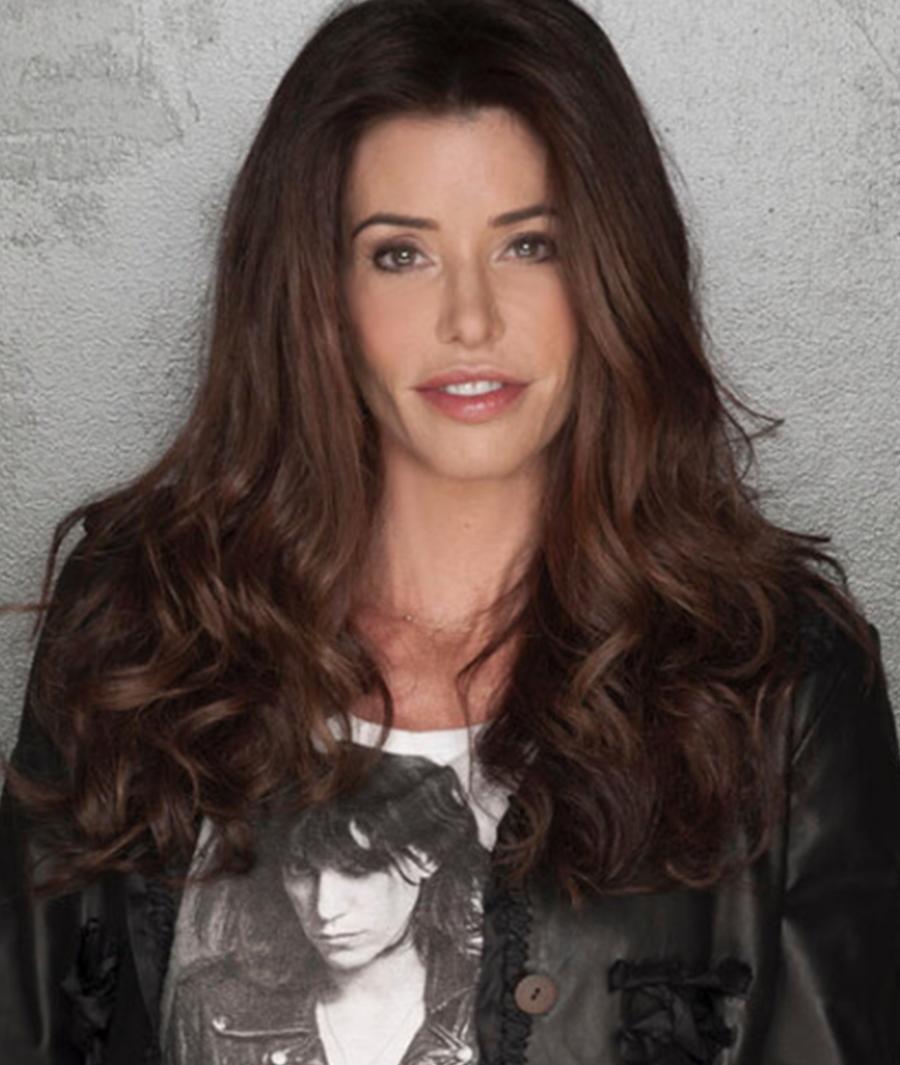 Heather Hartt-Sussman