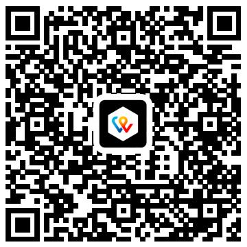 Cartons du Coeur TWINT QR-Code