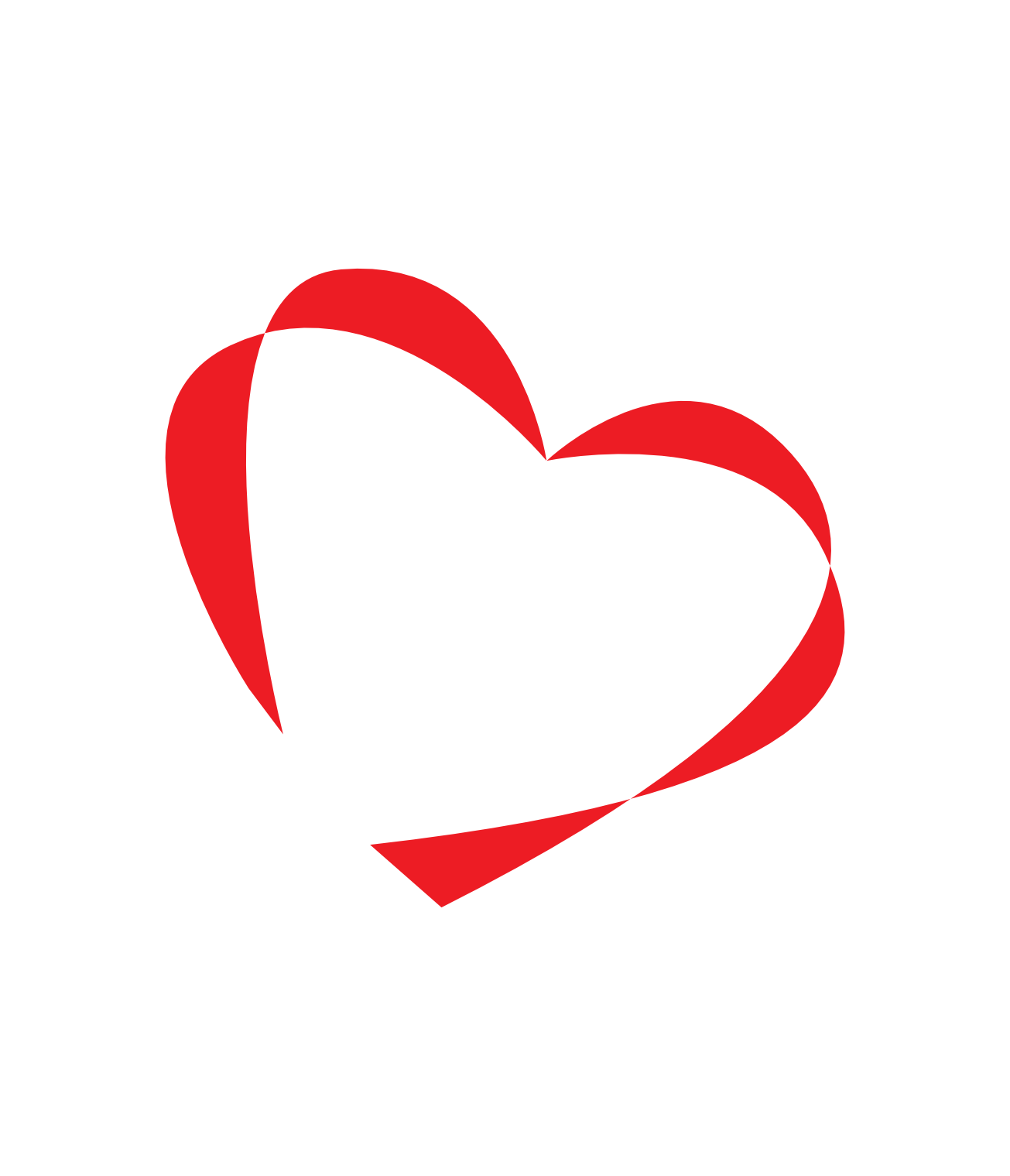 Cartons Du Coeur Mitglied