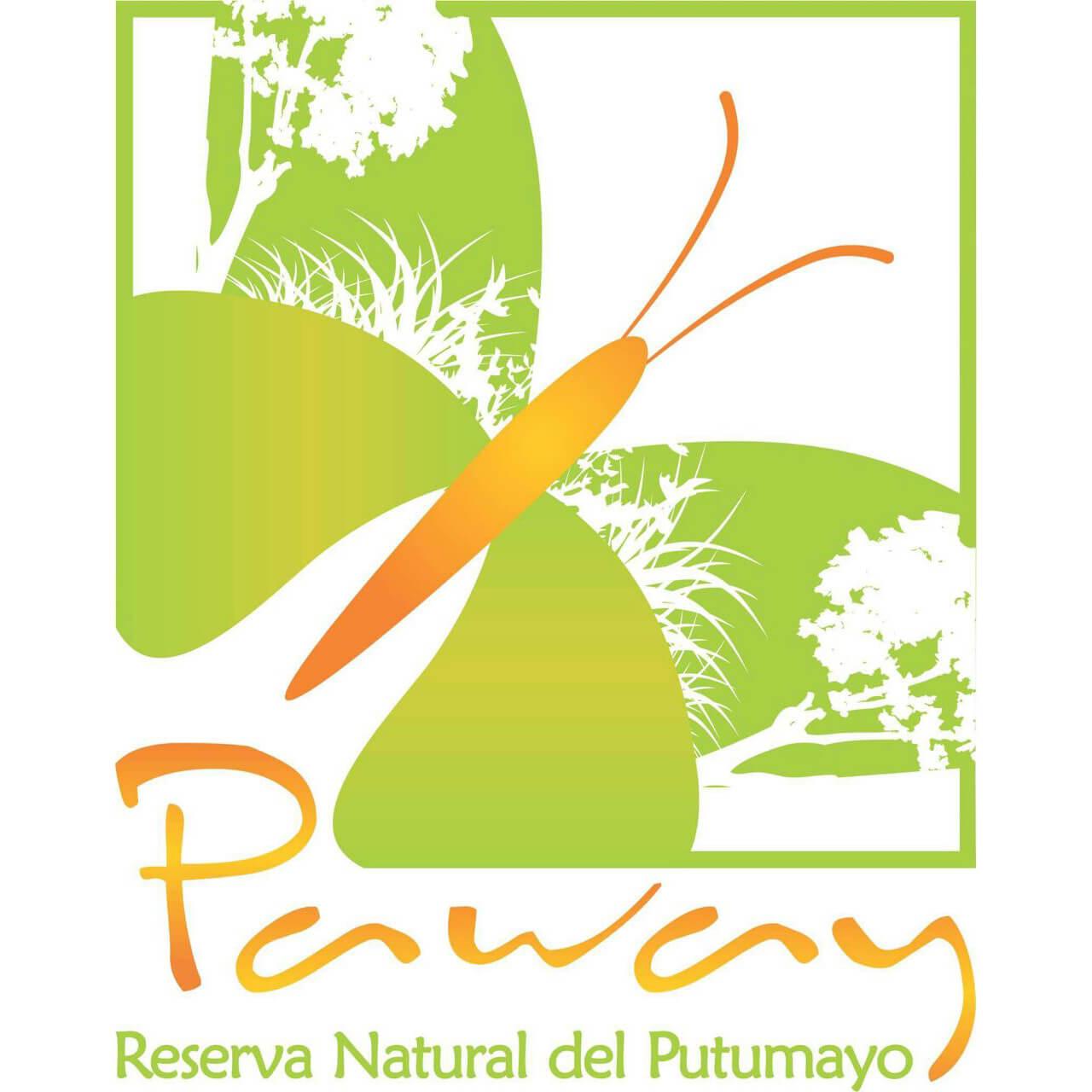 Paway