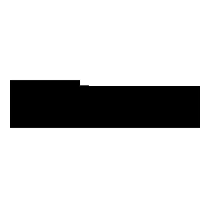 OnePlanet