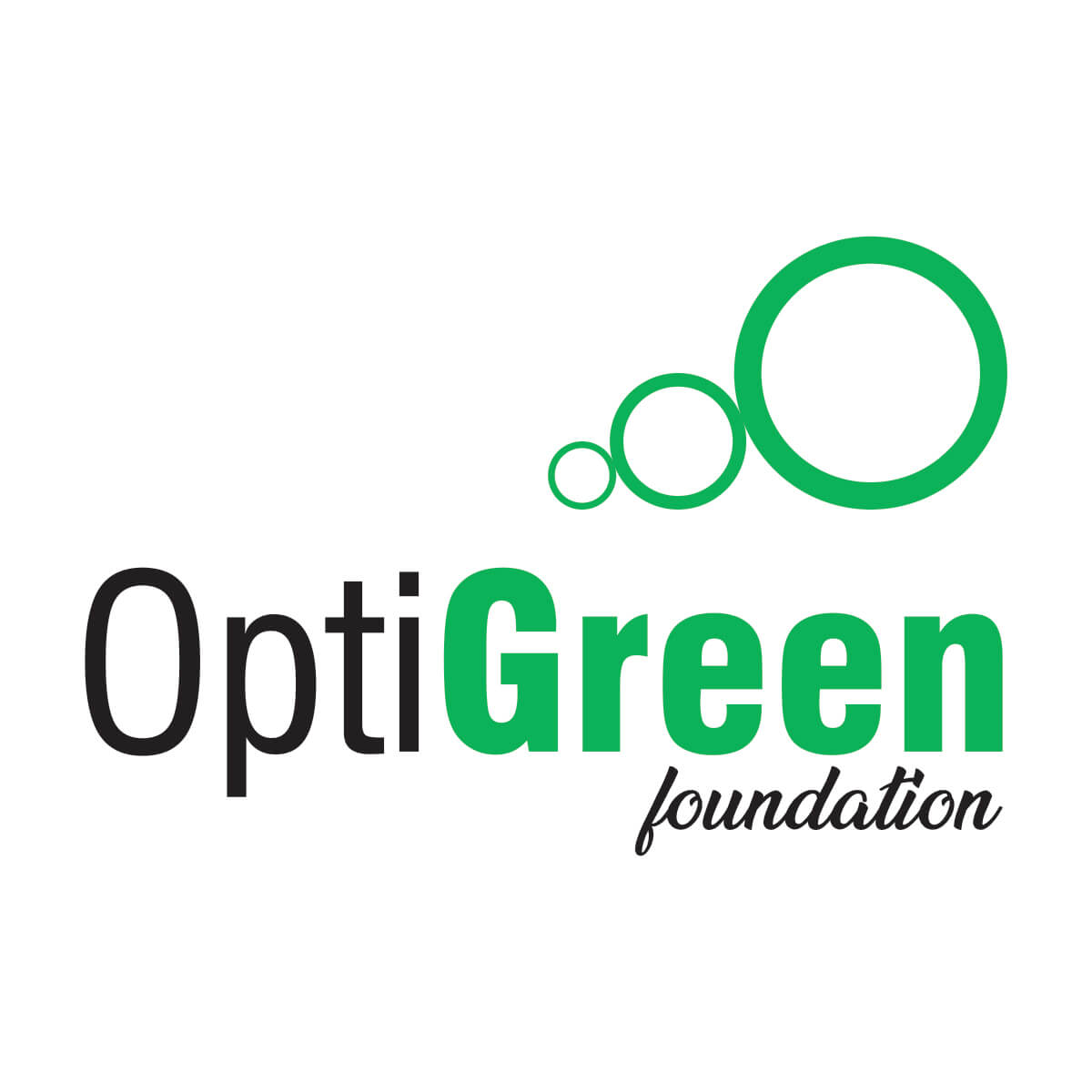 OptiGreen Foundation