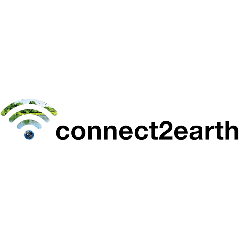 connect2earth