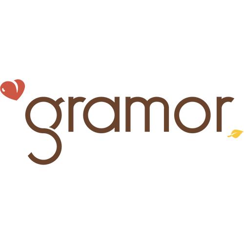 gramor