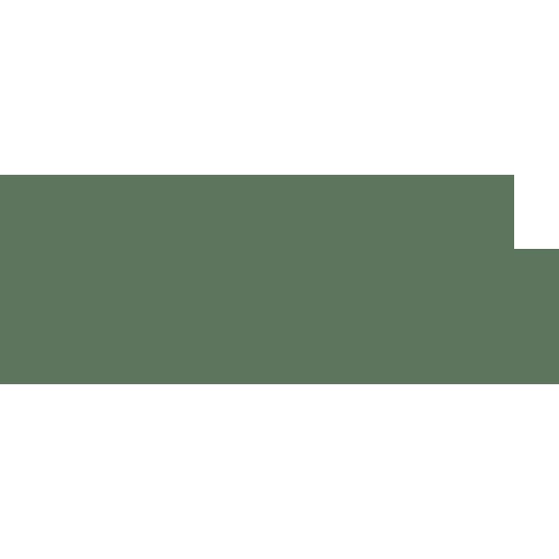 Interfaith rainforest initiative