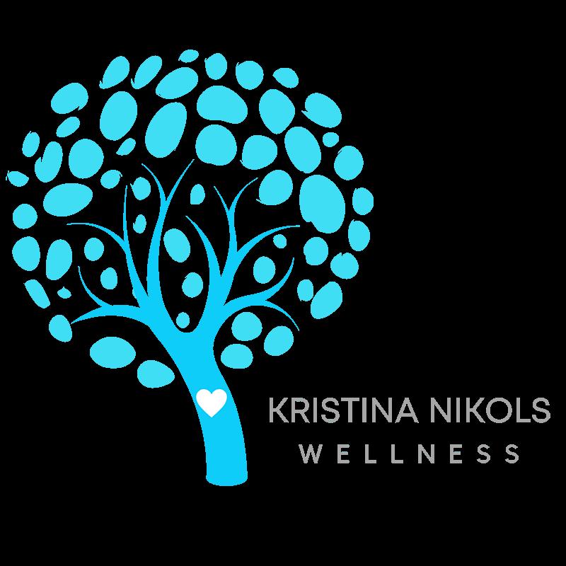 Kristina Nikols Wellness