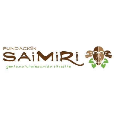 Fundacion Saimiri
