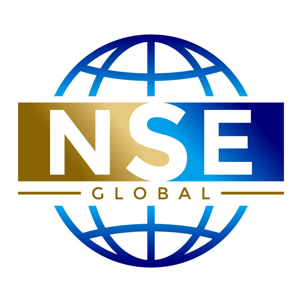 NSE Global