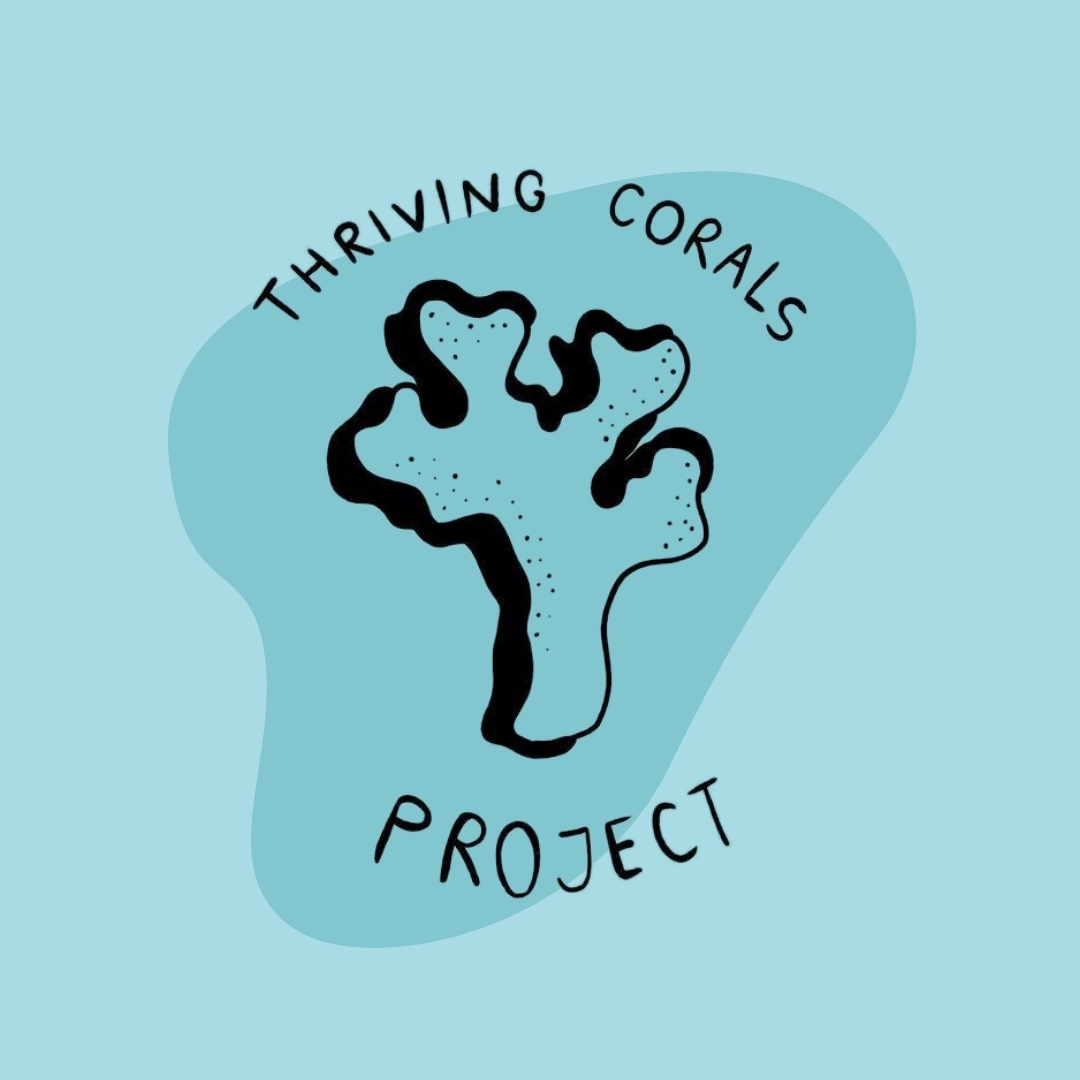 Thriving Corals Project