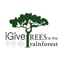 iGive Trees