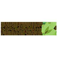 Tropical Rainforest Conservation & Research Centre