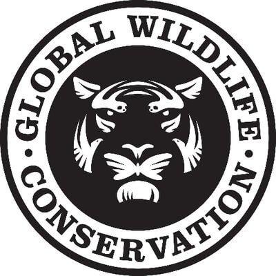 Global Wildlife Conservation Fund