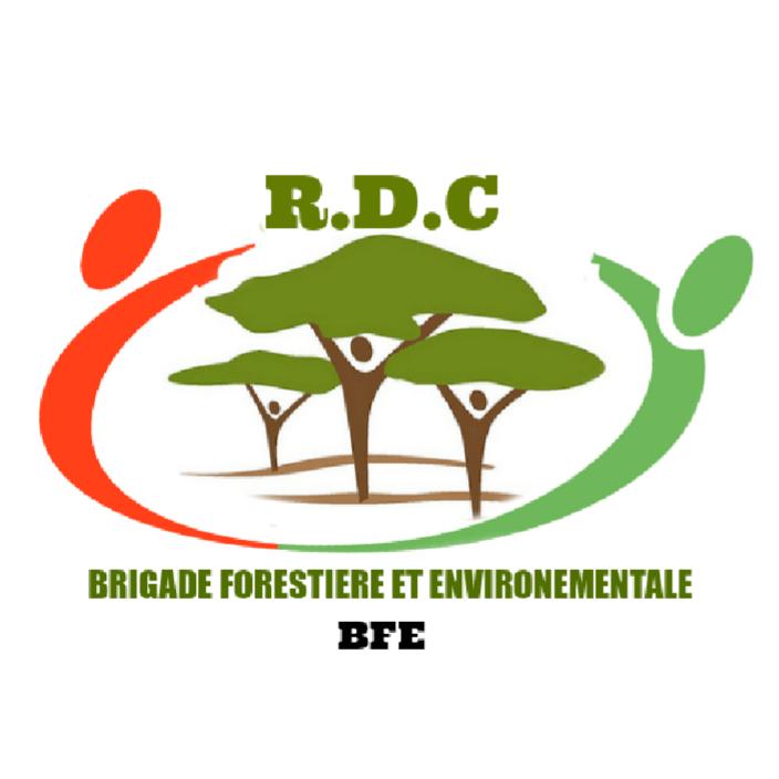RDC Brigaide Forestiere Et Environmentale & VIASCO