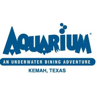 Kemah Boardwalk Aquarium