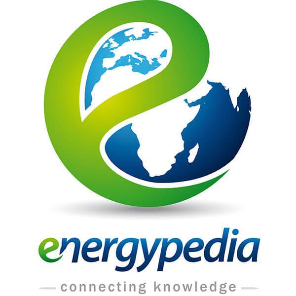 Energypedia