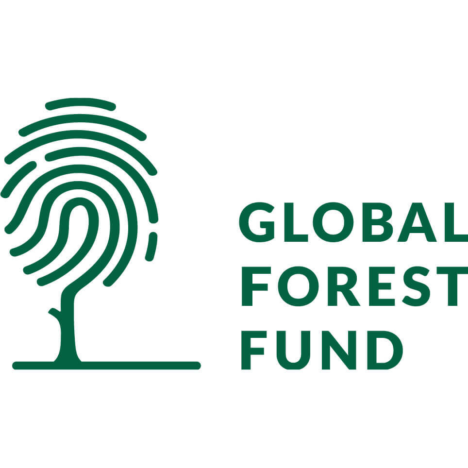 Global Forest Fund