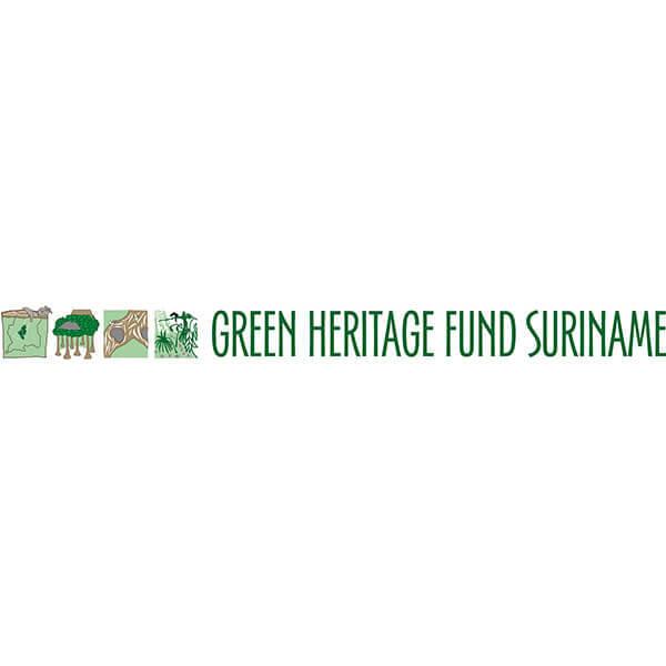 Green Fund Suriname