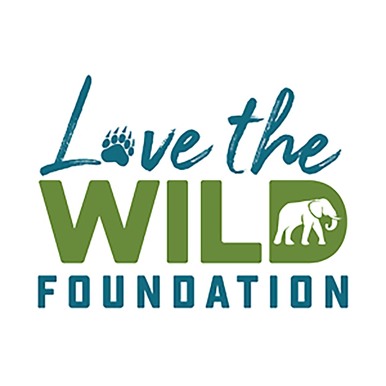 Love the Wild Foundation