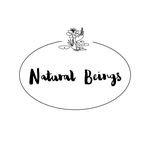 Natural Beings