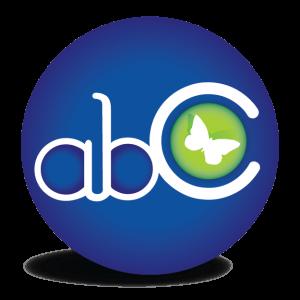ABC Beecarios de Casanare