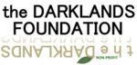 The Darklands Foundation