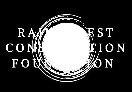 Rainforest Conservation Foundation
