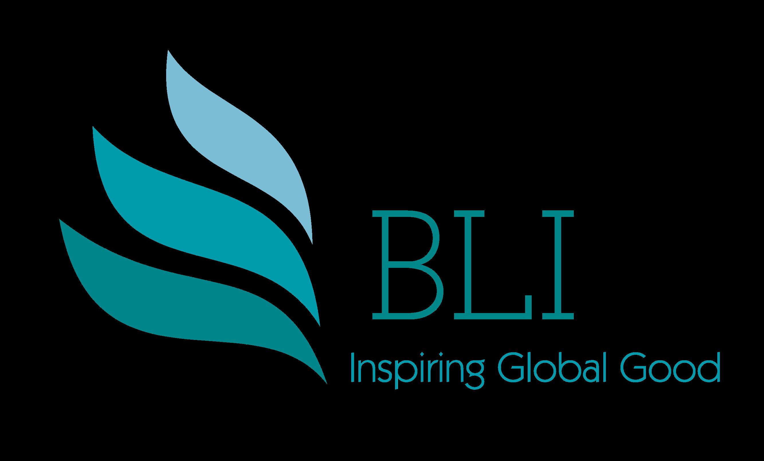 BLI Global