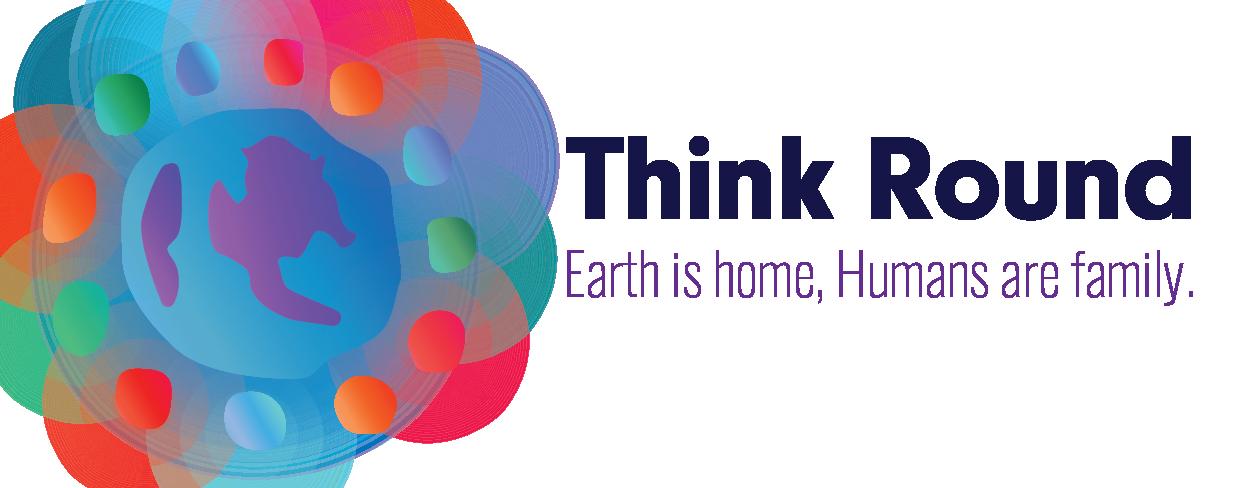 Think Round, Inc.