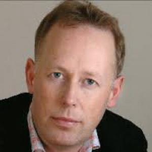 Kenneth Arnström