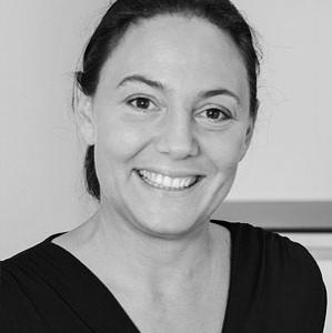 ABC Revision AB, med huvudrevisor Jenny Gentele(auktoriserad revisor)