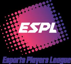 ESPL logo