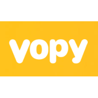 Vopy Technology AS
