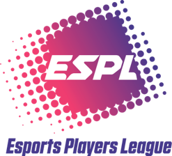 Esports Pte Ltd