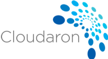 Cloudaron Group Bhd