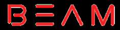 Beam Storage Pte Ltd
