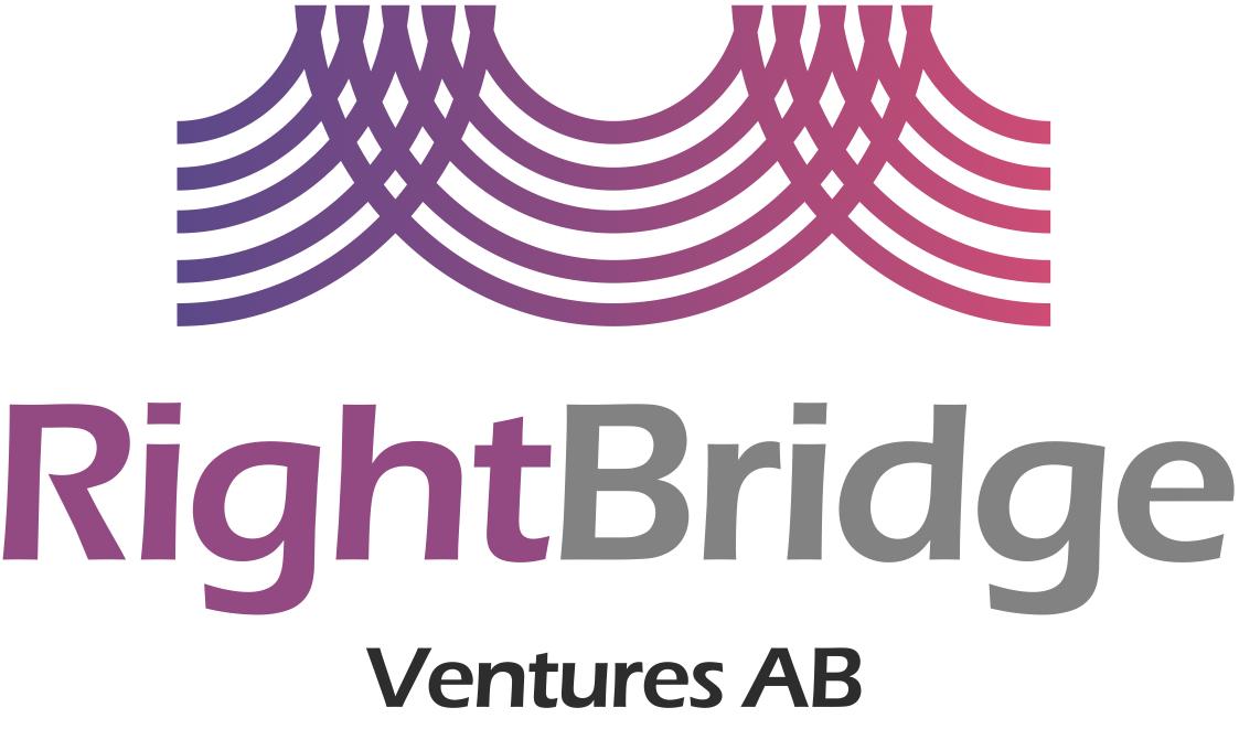 RightBridge Ventures AB